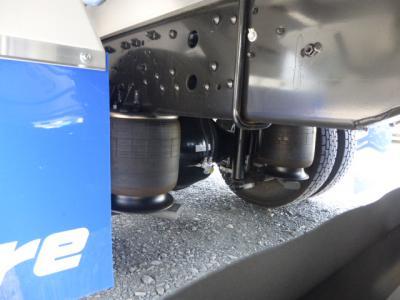 H29 三菱 冷凍バン