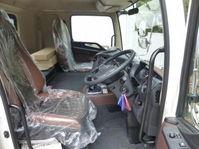 H30 日野 25t 3槽 バラセメント車