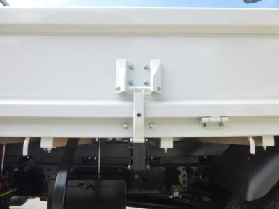 R1 三菱 4段クレーン付 ワイドロング