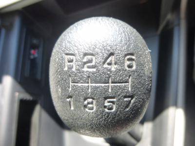 R2 三菱 Lゲートダンプ