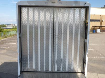 H30 三菱 冷凍ウイング格納P/G