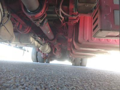 H29 UDトラックス ウイング格納P/G