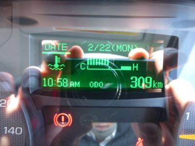 R3 三菱キャンター クレーン付 高床超ロング 2.9t吊